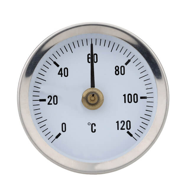 При какой температуре гибнут пастельные клопы?