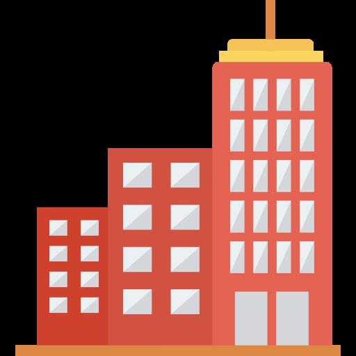 обработка коммерческих и муниципальных участков от клещей