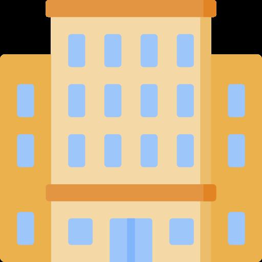 Дезинсекция коммерческих помещений в государственных учреждениях